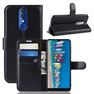Plånboksfodral för Alcatel 3 (2019)