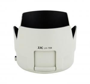 JJC Motljusskydd för EF 70-200mm f/4L IS II USM motsvarar ET78B