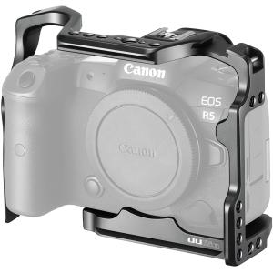 UURig Kamerabur för Canon EOS R5/R6