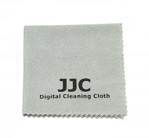 JJC Putsduk av Mikrofiber
