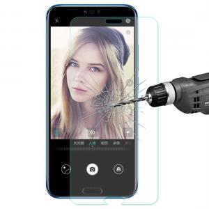 Displayskydd för Huawei Honor10 av härdat glas