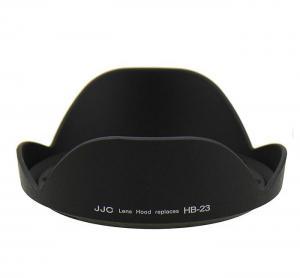 JJC Motljusskydd för AF-S DX NIKKOR 10-24mm f/3.5-4.5G ED motsvarar HB-23