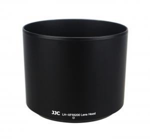 JJC Motljusskydd för Fujifilm XF 55-200mm F3.5-4.8R LM OIS