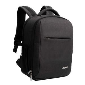Ryggsäck för drönare & systemkamera - Caden