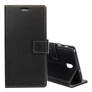 Plånboksfodral för OnePlus 6T