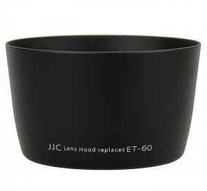 JJC Motljusskydd motsvarar Canon ET-60