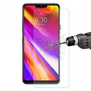 Enkay Displayskydd för LG - Av härdat glas 9H