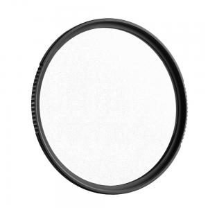 K&F Concept Black Mist 1/4 Filter Nano-X