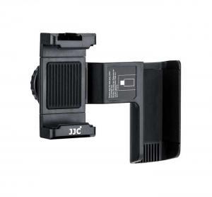 JJC Osmo Pocket Mobilhållare
