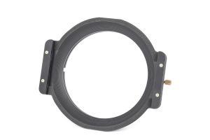 Haidas Universala Rektangulära filterhållare för 150mm Systemet