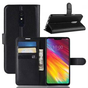 Plånboksfodral för LG G7