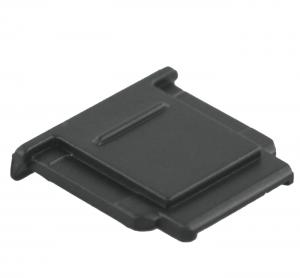 JJC Blixtskoskydd hot-shoe för Sony FA-SHC1M