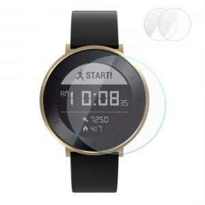 Enkay 2.15D Displayskydd för Huawei Honor S1 - Av härdat glas 9H