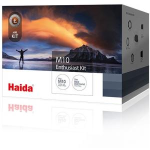 Haida M10 Enthusiast Filterkit