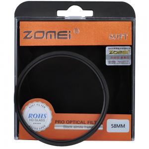 Zomei Soft Focus Filter