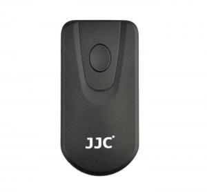 JJC IR-Fjärrkontroll IS-N1 Ultra Slim för Nikon