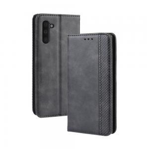 Flipfodral för Galaxy Note 10