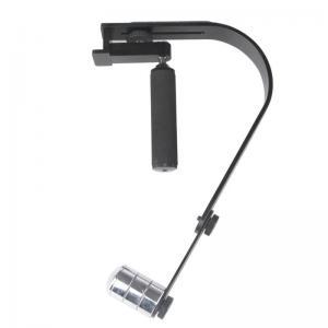 Handhållen kamerastabilisator VV-12