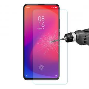 Displayskydd för Xiaomi MI 9T av härdat glas