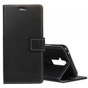 Plånboksfodral för Huawei Mate 20 Lite