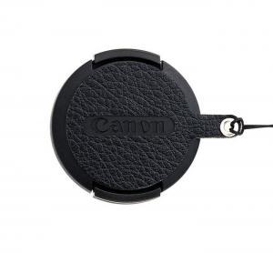 JJC Objektivlockshållare för Canon