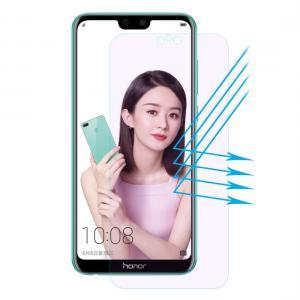 Displayskydd för Huawei Honor 9i av härdat glas