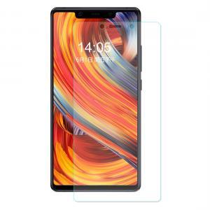 Displayskydd för Xiaomi Mi 8 SE av härdat glas