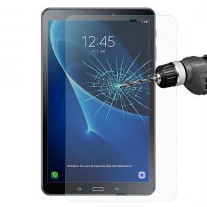Enkay Displayskydd för Samsung Galaxy Tab A 10.1 (2016) - Av härdat glas 9H