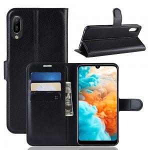 Plånboksfodral för Huawei Y6 Pro