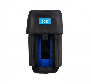 JJC Väska för ZOOM handy recorder H5