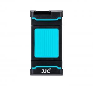 JJC SPC-1A BLUE - Mobilhållare för stativ