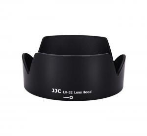 JJC Motljusskydd för Nikkor NIKON AF-S 18-70mm f/3.5-4.5G ED-IF DX (HB-32)
