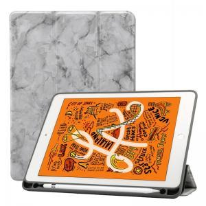 Fodral för iPad Air 2019 - Marmormönster