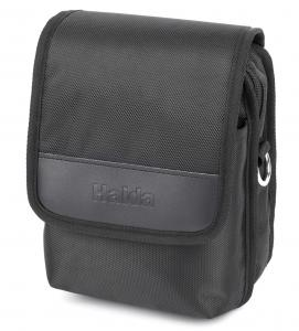 Haida Filterväska för 150mm Systemet
