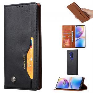Plånboksfodral för OnePlus 8 Pro