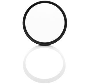 Haida Close-Up+10 Filter