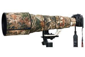 Rolanpro Objektivskydd för Sony FE 400mm F2.8 GM OSS