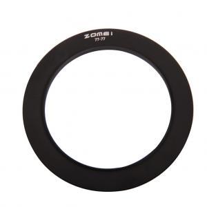 Zomei Adapterring för 100mm Z-seriens filterhållare