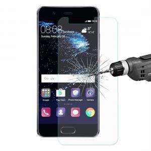Displayskydd för Huawei P10 Lite av härdat glas