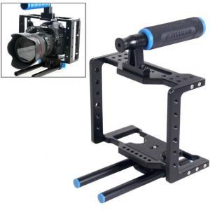 YELANGU Videokamerabur Universal