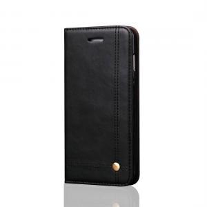 Flipfodral med kortplats för OnePlus 5T
