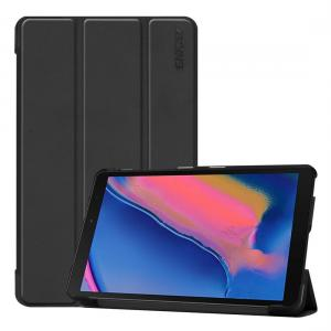 Flipfodral för Galaxy Tab A 8.0 (2019) P200/P205 - Enkay