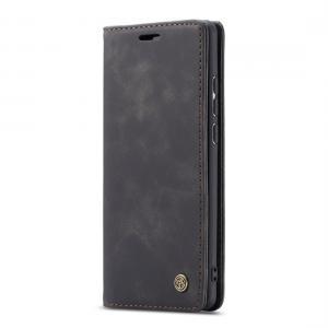Caseme för Galaxy A50 - Flipfodral med kortplats