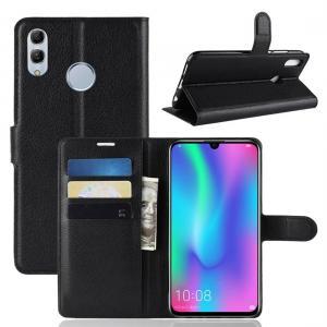 Plånboksfodral för Huawei Honor 10 Lite