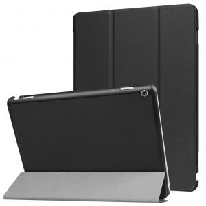 Fodral för Huawei MediaPad M3 Lite 10