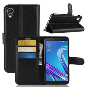Plånboksfodral för ASUS ZenFone Live (L1) ZA550KL