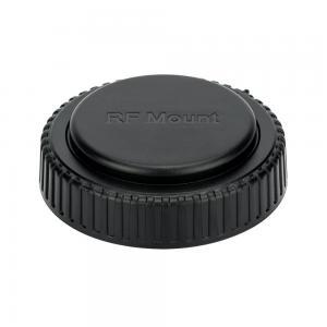 Bakre objektivlock för Canon Extender RF