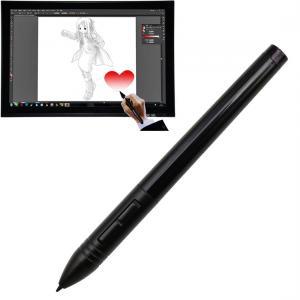 Stylus/digitalpenna för ritplatta - Huion P80