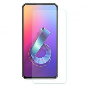 Enkay Heltäckande 2,5D Displayskydd 9H för ASUS Zenfone 6 ZS630KL