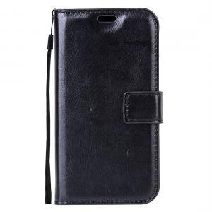 Plånboksfodral för Huawei Mate 9
